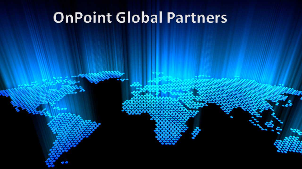 OnPoint Global Partners